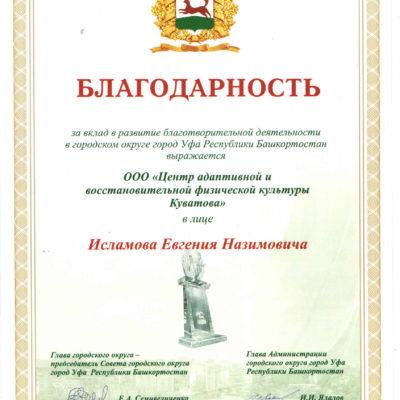 diplom_mecenat_1